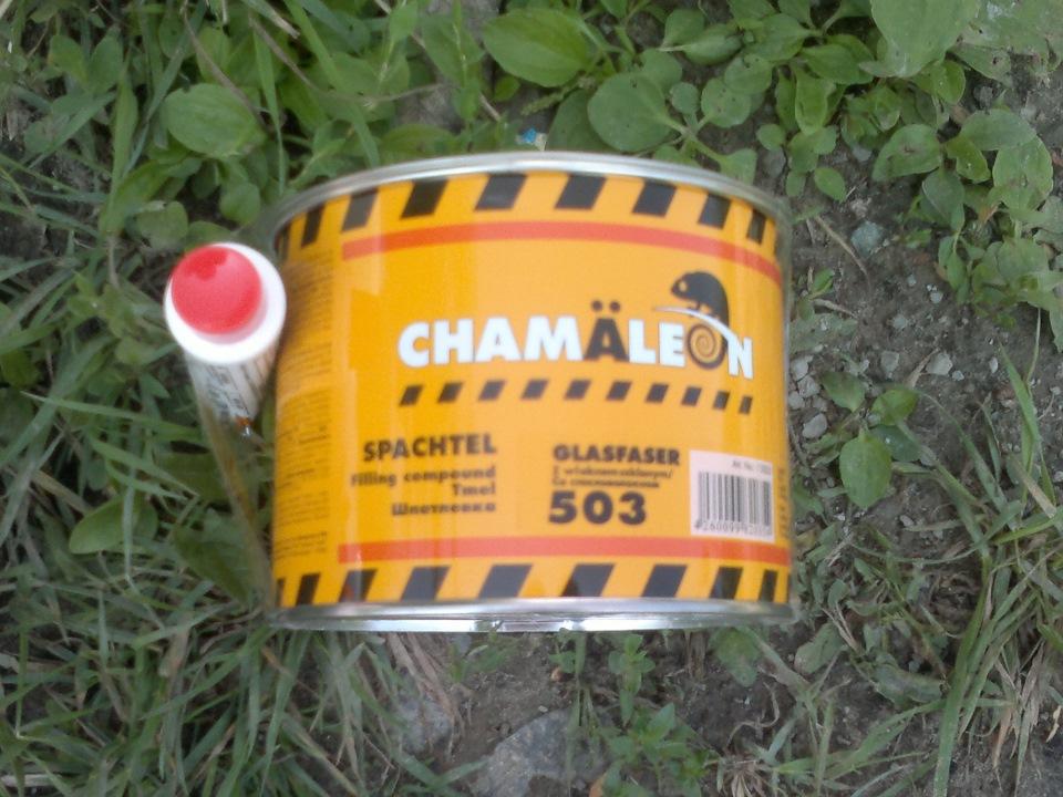 Chamaleon шпатлевки автореферат диссертации по битумно-полимерным мастиками для аэродромных покрытий