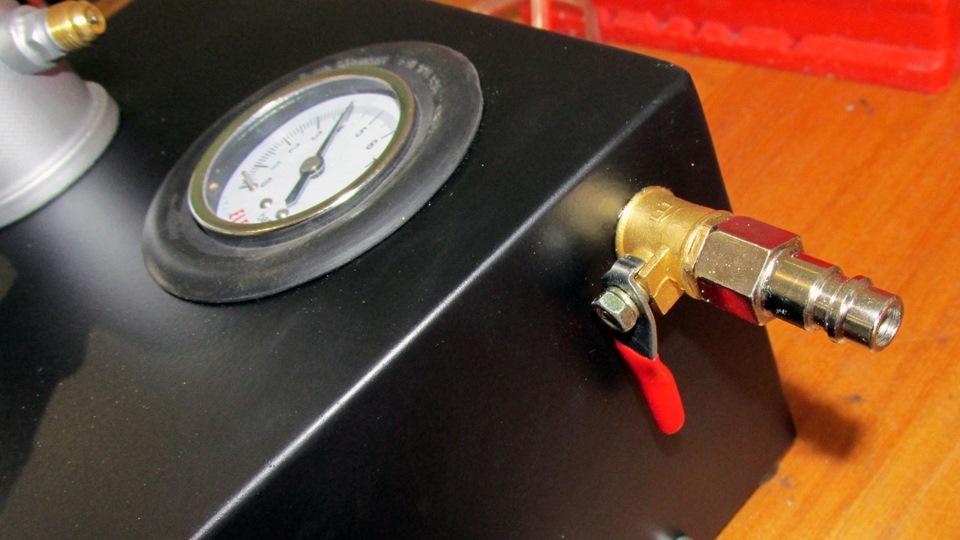 Тормозной цилиндр купить - Интернет магазин запчастей Форд96