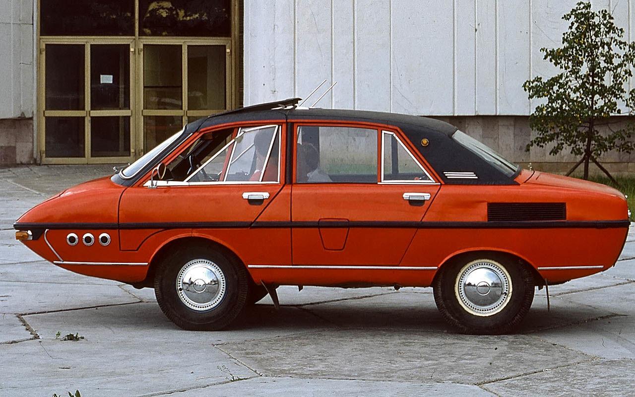 странные советские авто фото инструкцию