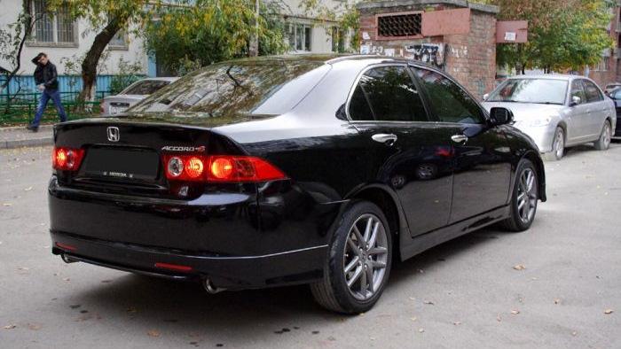 Продаю honda accord wagon sir -t4 2001г