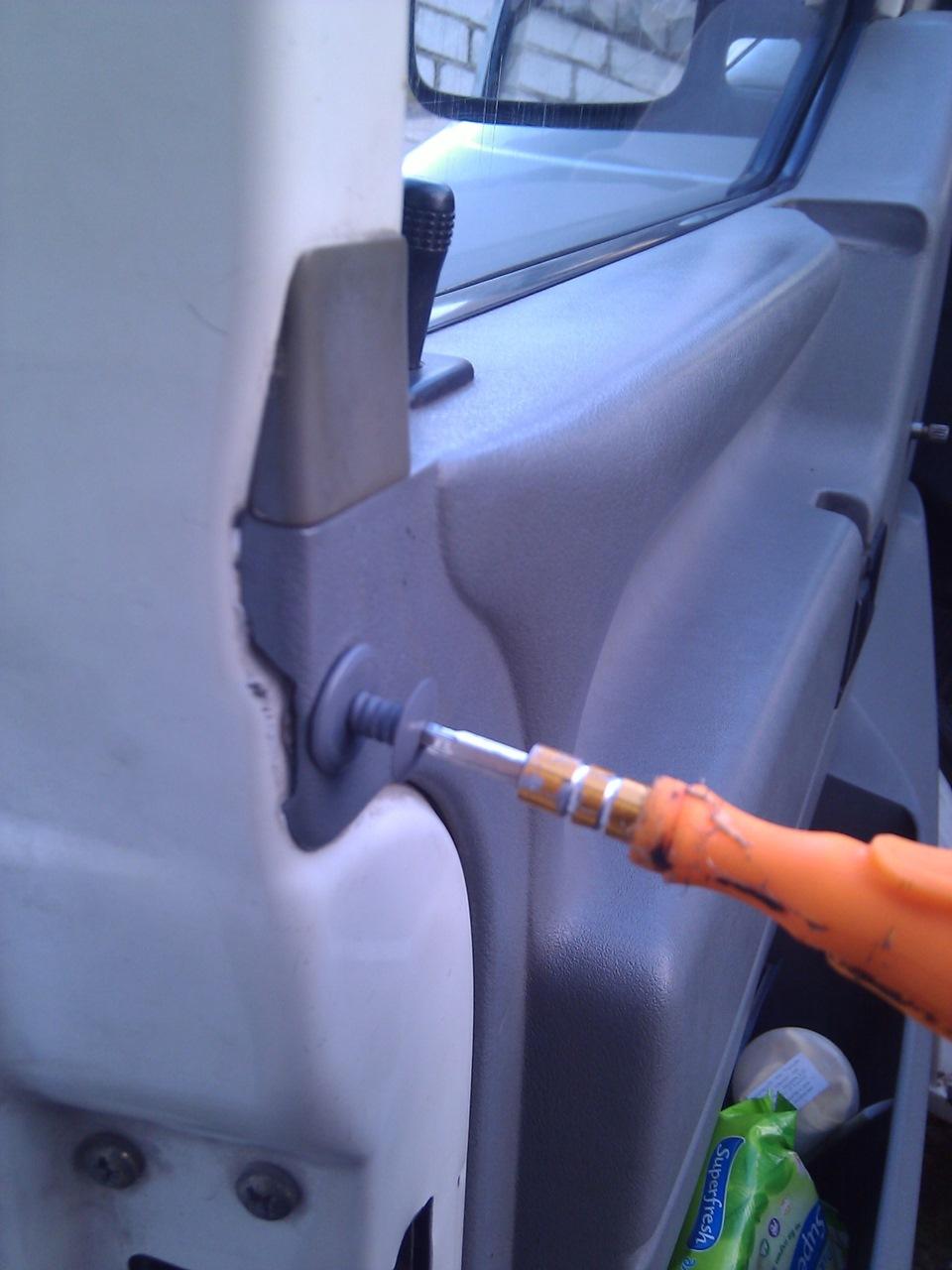 Транспортер снятие обшивки двери элеватор нижний ломов вакансии