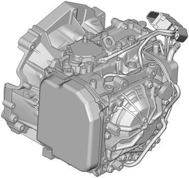 Laguna теплообменник акпп теплообменник 16-325-4000