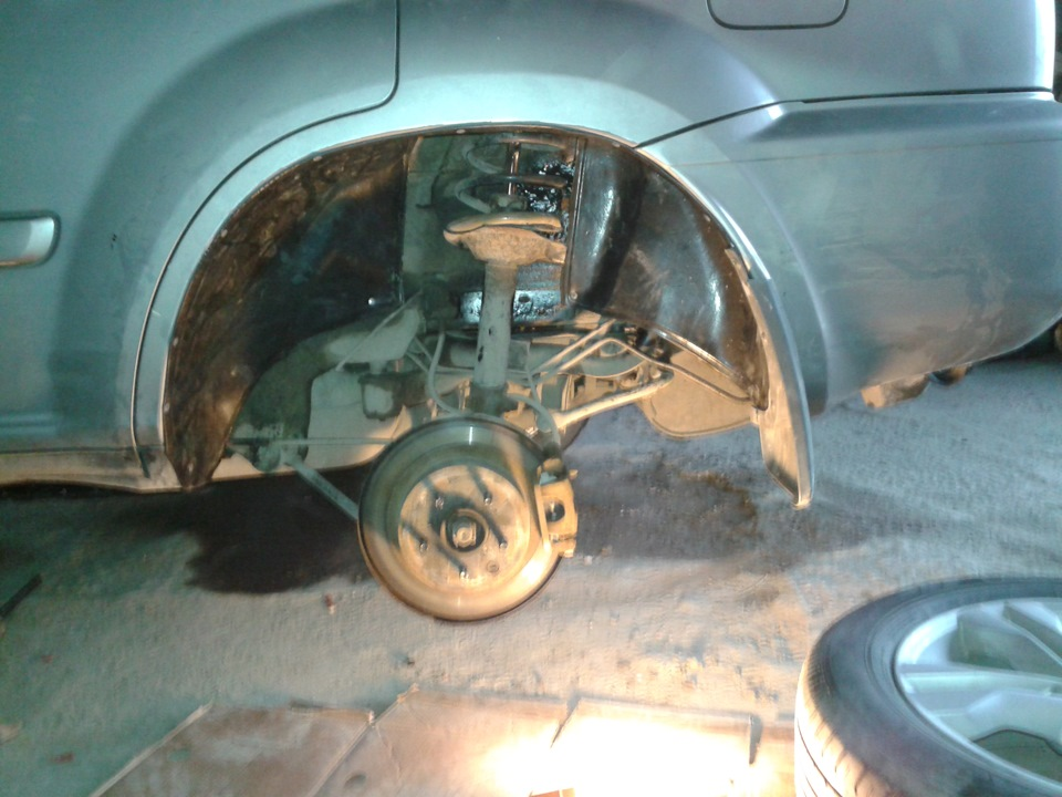 классных картинок хлрейл т30 ремонт колесных арок ориентировалась молодежную