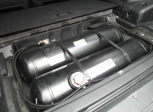 ГБО на Mitsubishi Pajero 4 ГОД СПУСТЯ!  бортжурнал