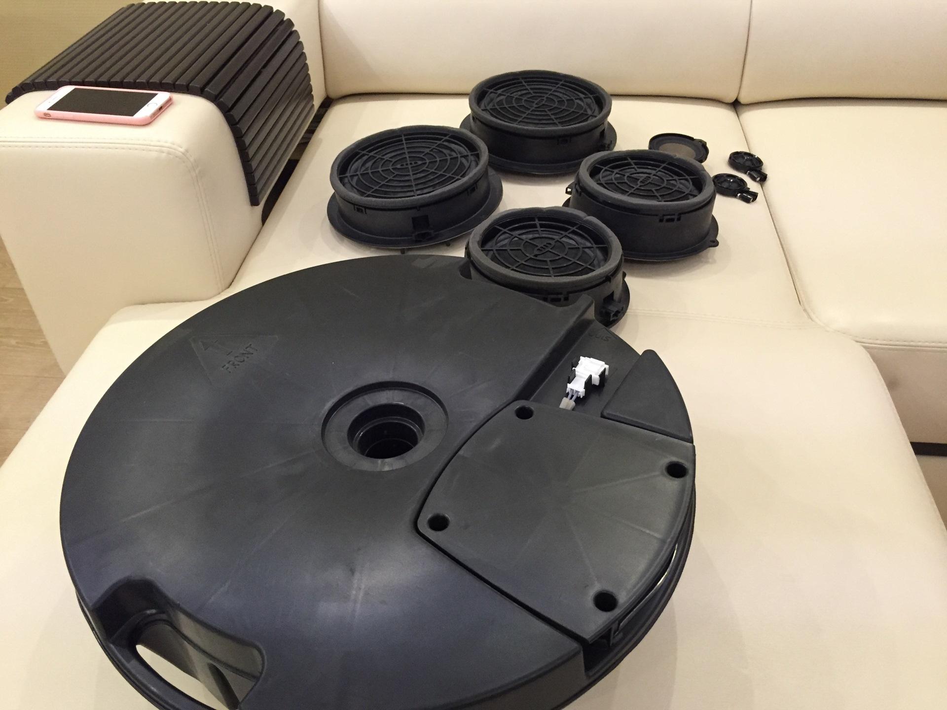 q3 audi sound system. Black Bedroom Furniture Sets. Home Design Ideas