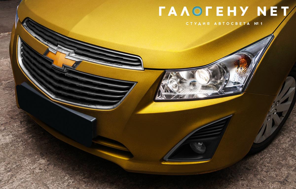 Установка омывателя автомобильных фар как гарантия дорожной безопасности
