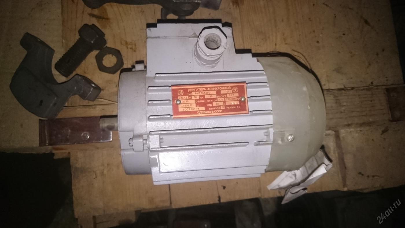 Drawmer - MX30 Компрессор/лимитер/гейт 97