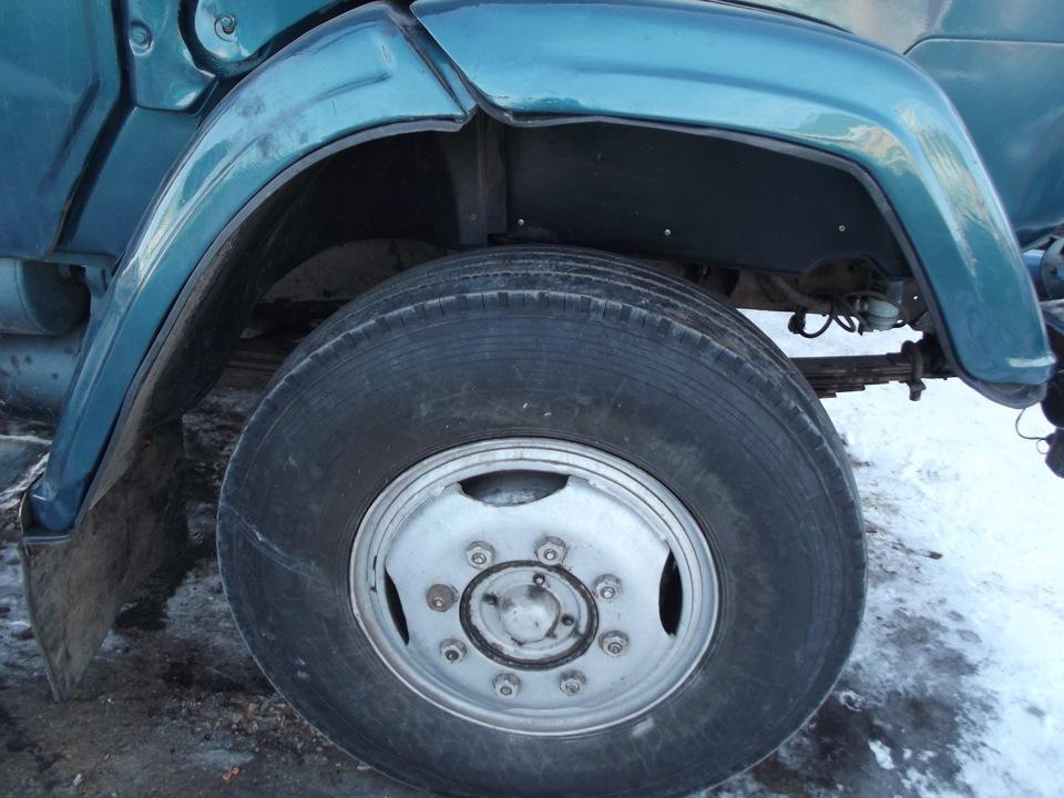 Купить локер на Mazda в Северодвинске
