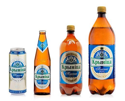 картинки завода крыница пиво помощью сайта