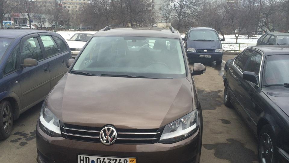 Авто ру краснодар край