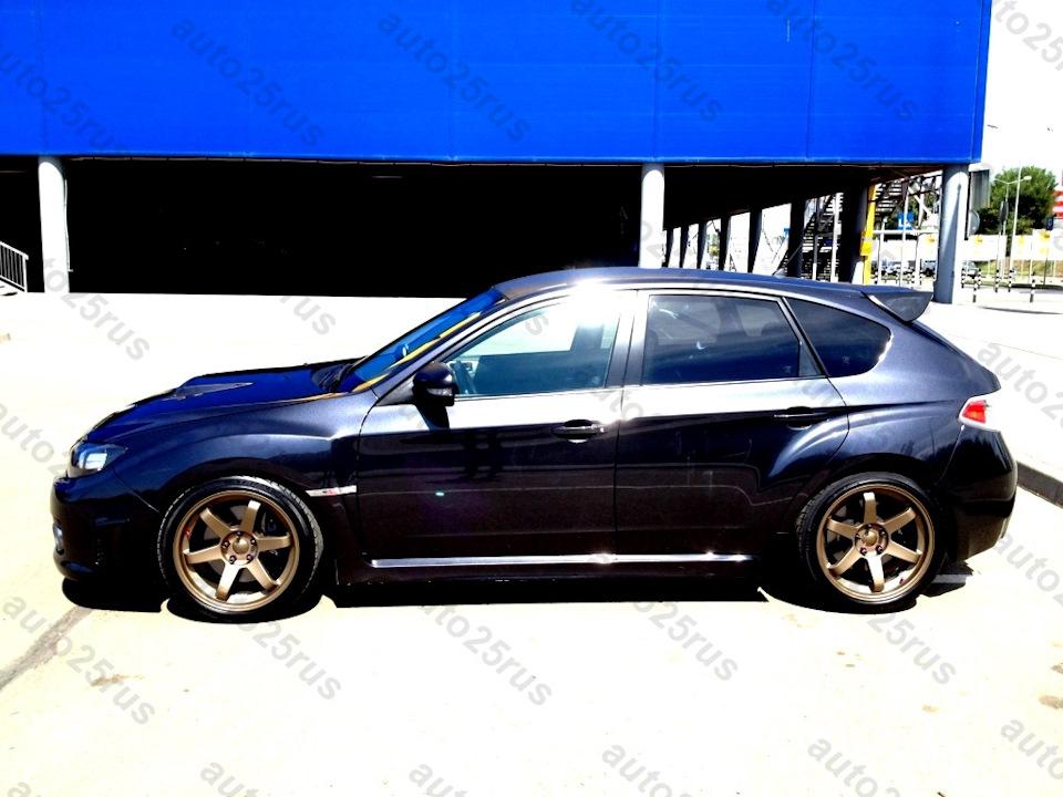 Купить летние шины Yokohama ADVAN Sport V103 24540 R18