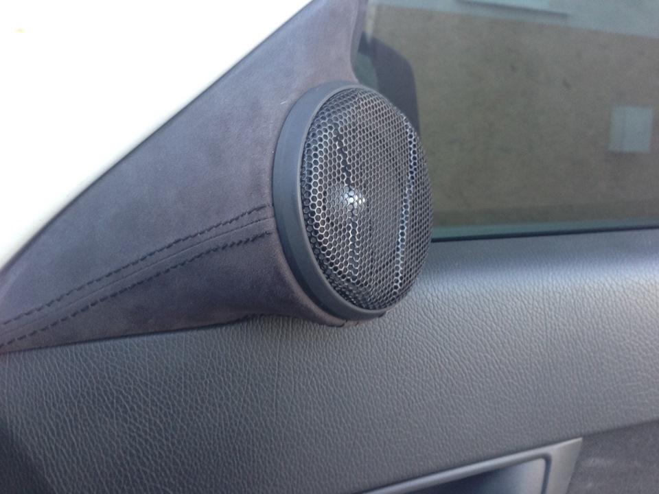 Предохранитель прикуривателя форд фокус 2 рестайлинг схема