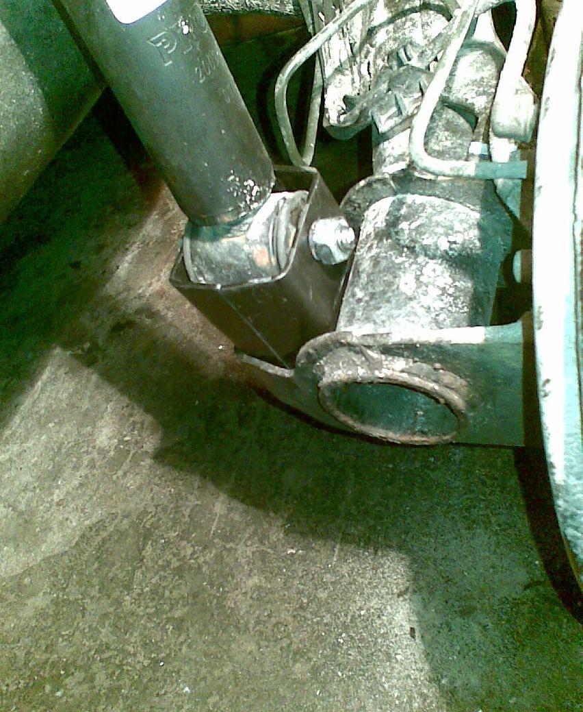 Как поднять зад на чери амулет для амулет маслосъемные колпачки