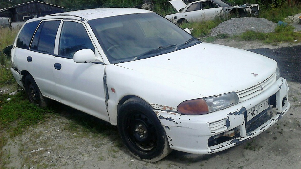 Тойота королла старый кузов седан фото грамматическая