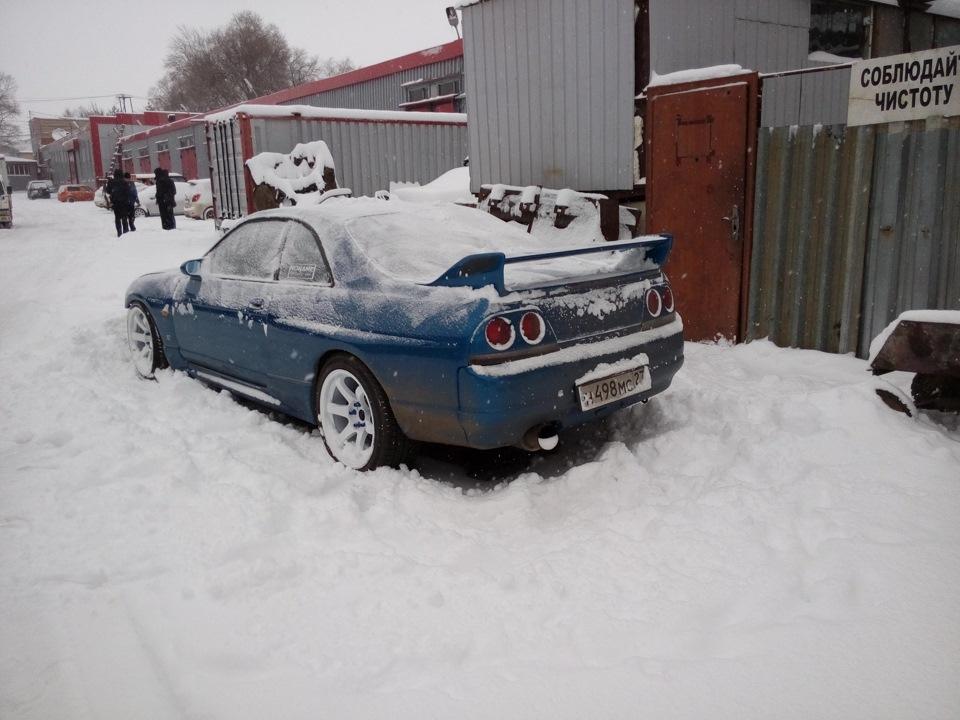 Картинки зима снег снежок