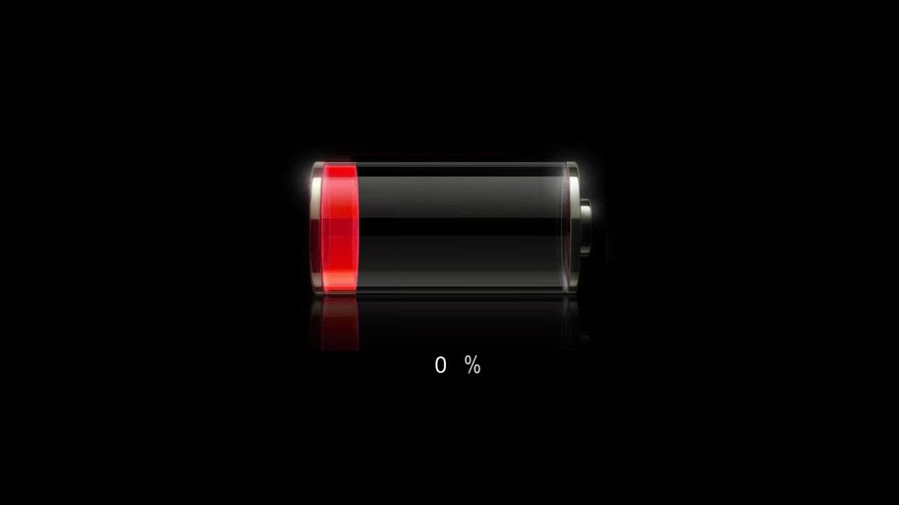 картинка на уровне заряда батареи купил