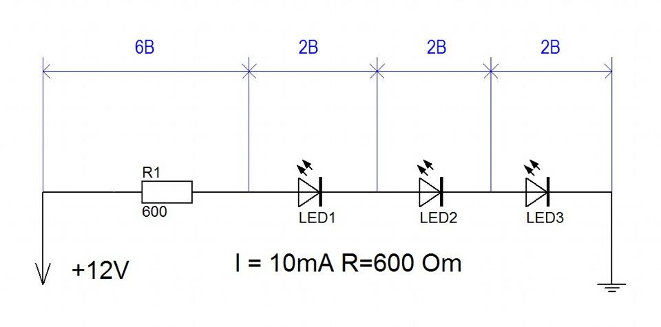 Скачать бесплатно схему электрооборудования маз 5551 самосвал.