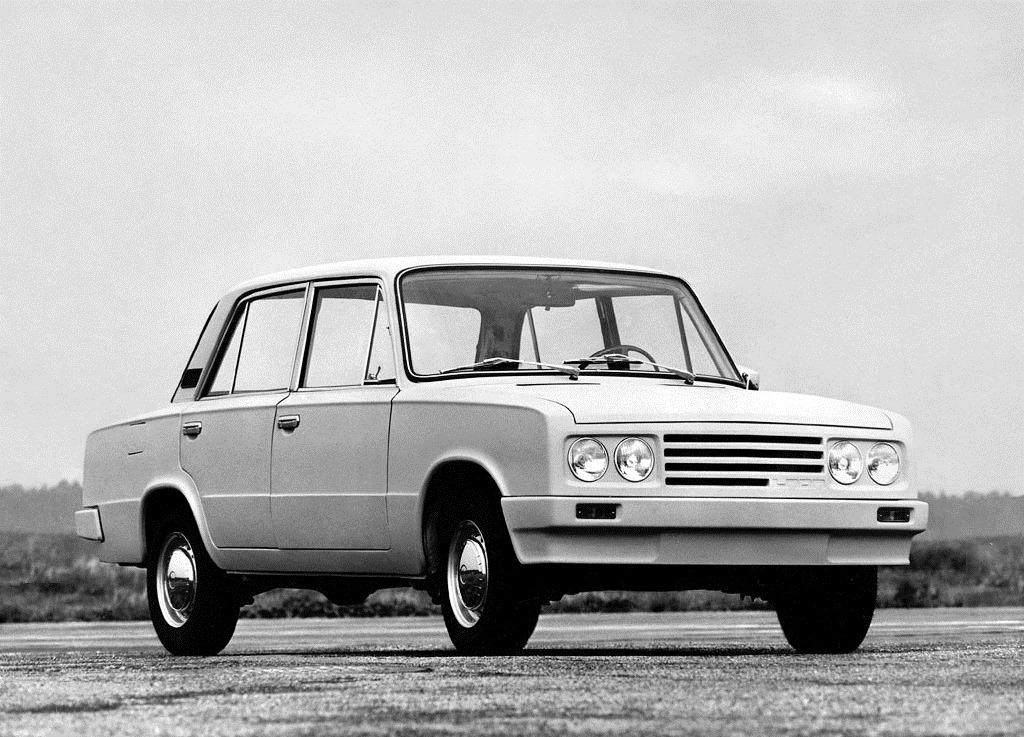 немецкие машины с фото и ценами