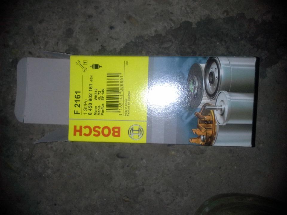 Пежо 408 замена топливного фильтра своими руками 4