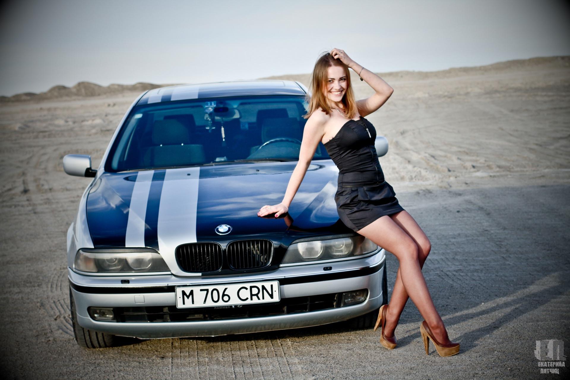 Картинки машины возле моя страница