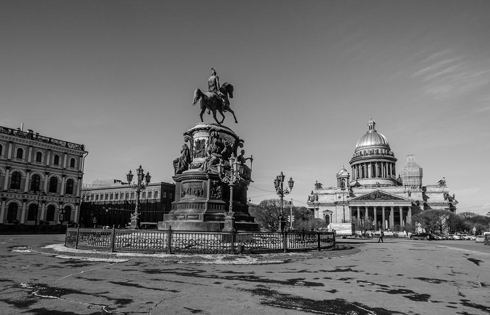 Царство Диванов Москва