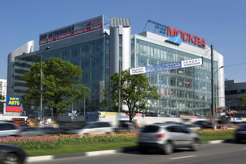 Forza москва автосалон отзывы сведения об автомобиле о залоге банка