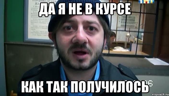 uzhasnie-pizdi-foto