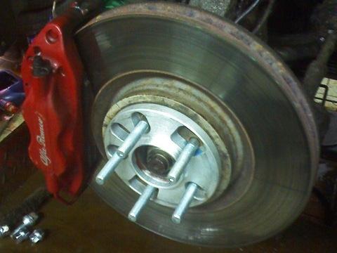 Как сделать колёса домиком