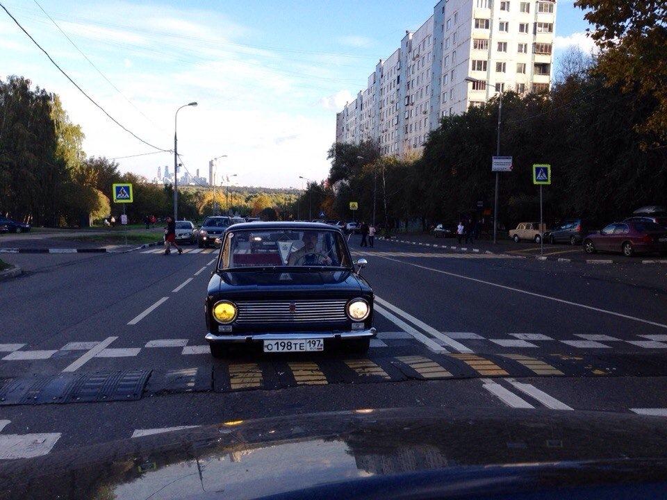 FIAT 124 Ragno nero'67 170eeacs-960