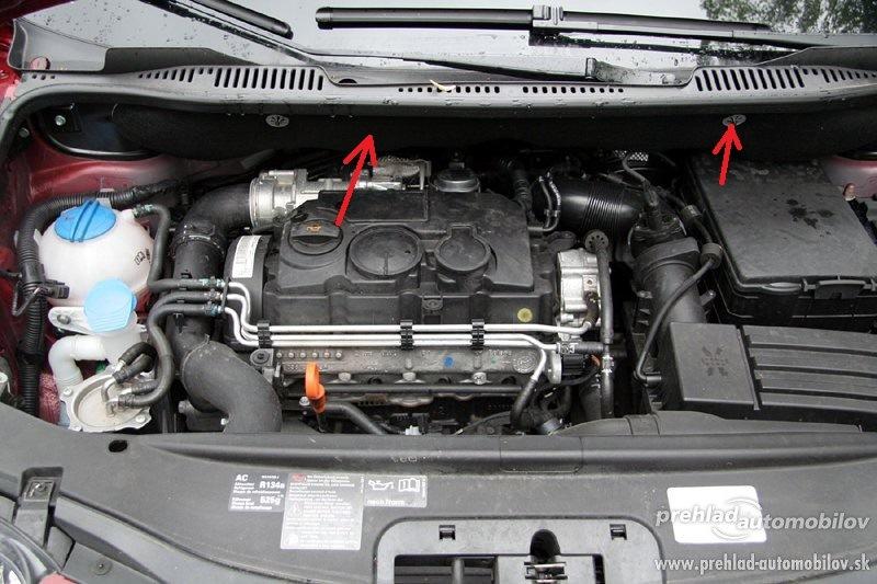 Смоленске шумоизоляция автомобиля в