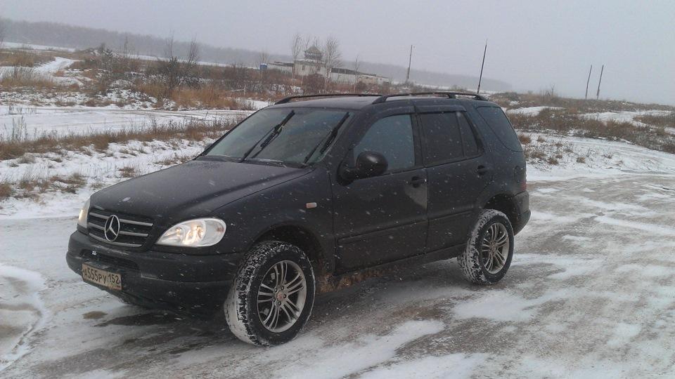 Александровск пермский край новости погода