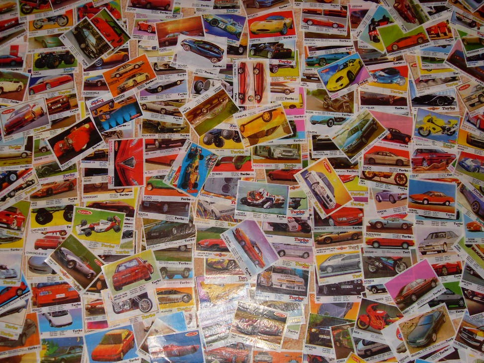 коллекция жвачек картинки чтобы испортить