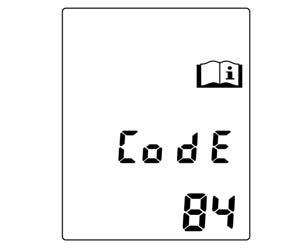 список кодов ошибок chevrolet cruze