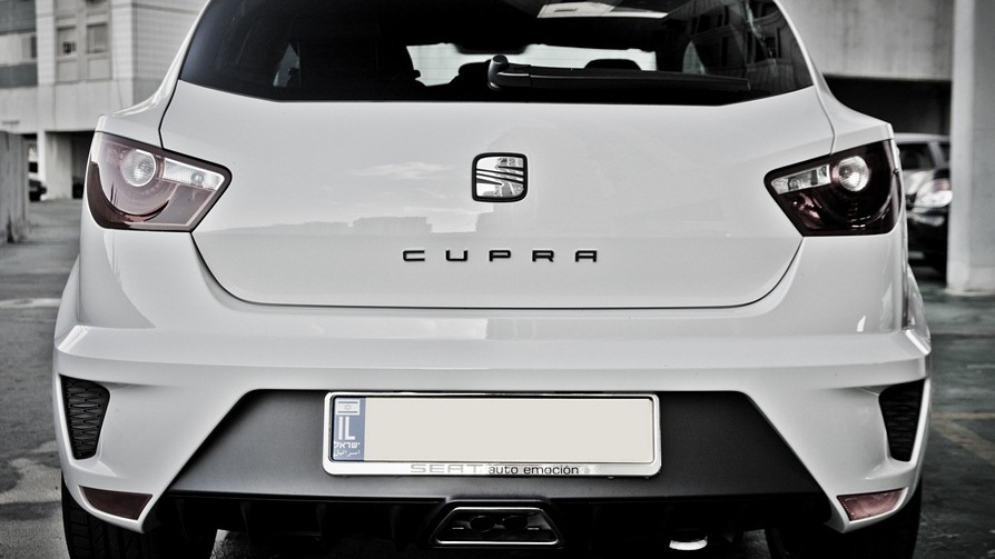 seat ibiza cupra 6j drive2. Black Bedroom Furniture Sets. Home Design Ideas