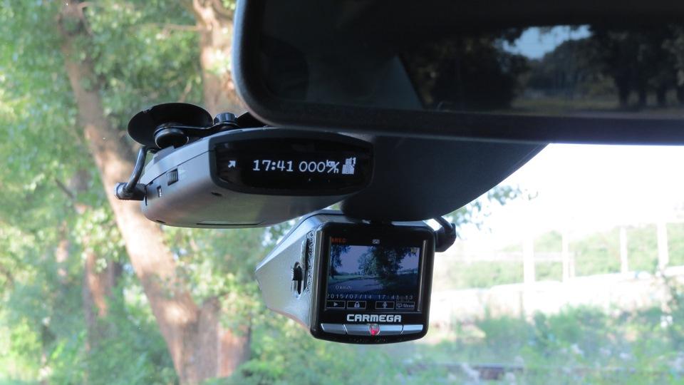 Видеорегистратор на форд фокус3 видеорегистратор dvr-gs8000l