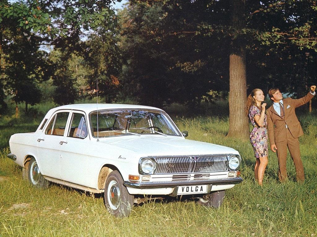 кстати, реклама советских автомобилей в ссср фото всего, пожалуй