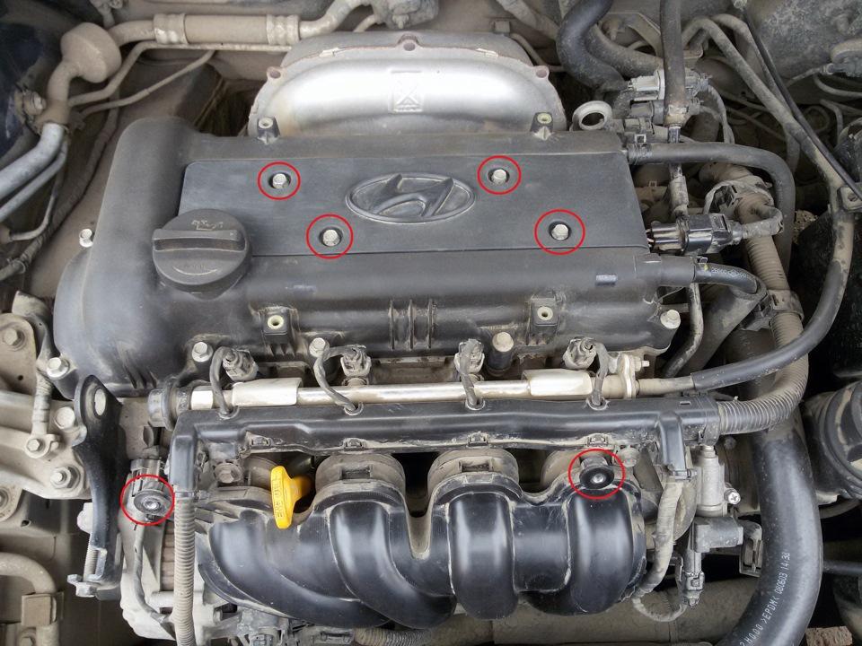 схема двигателя hyundai elantra j5 клуб