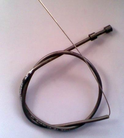 Светодиодная лампа работающая от сети 220в