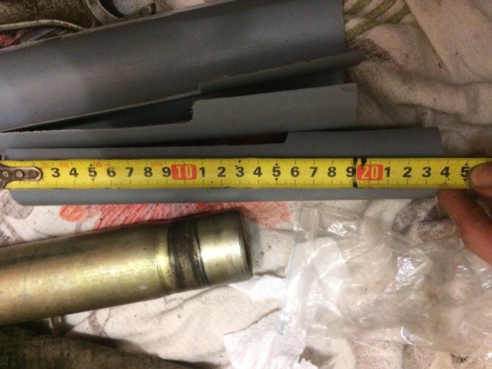 Рулевая рейка ваз 2110 ремонт сам
