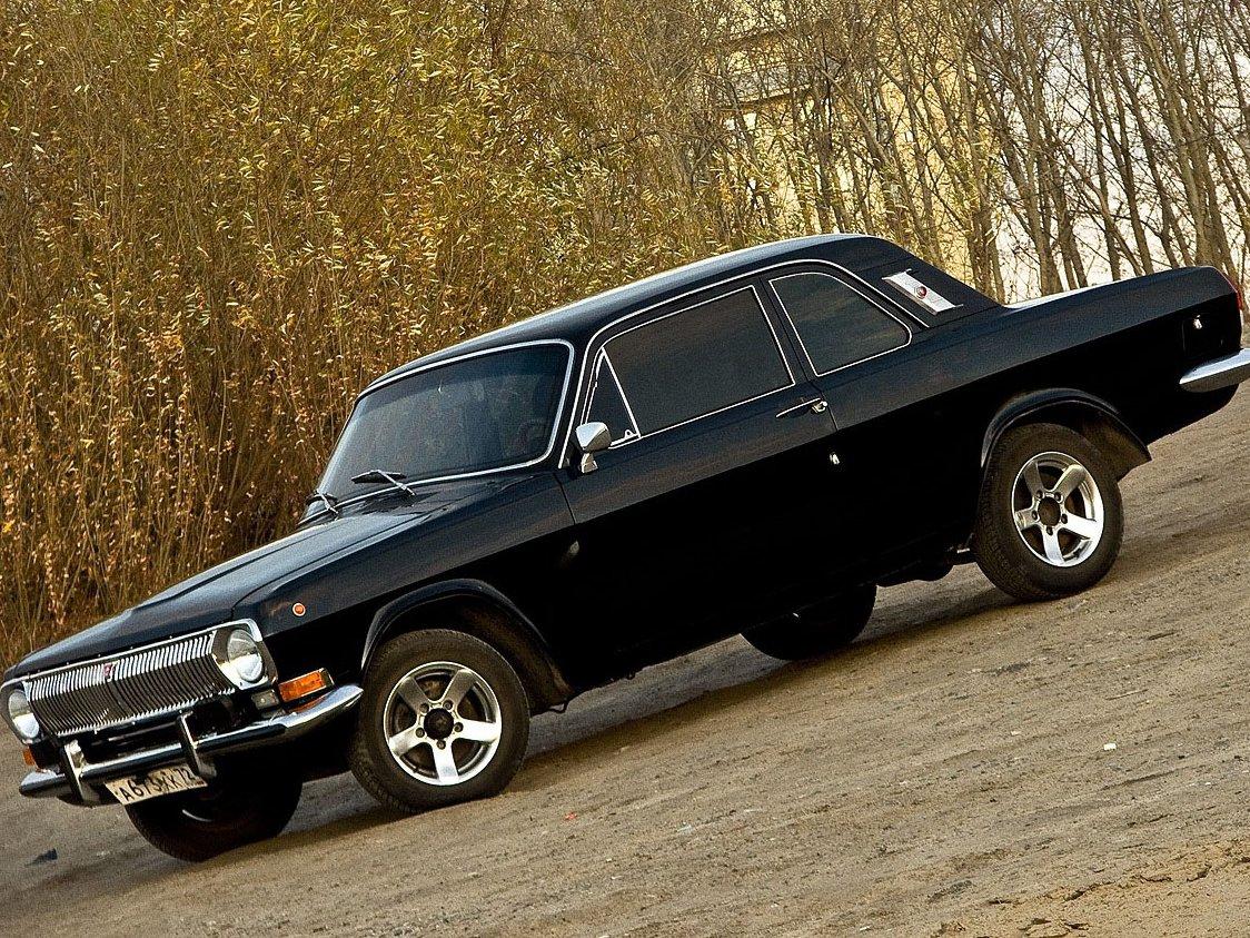1000 images about volga gaz 24 on pinterest cars. Black Bedroom Furniture Sets. Home Design Ideas