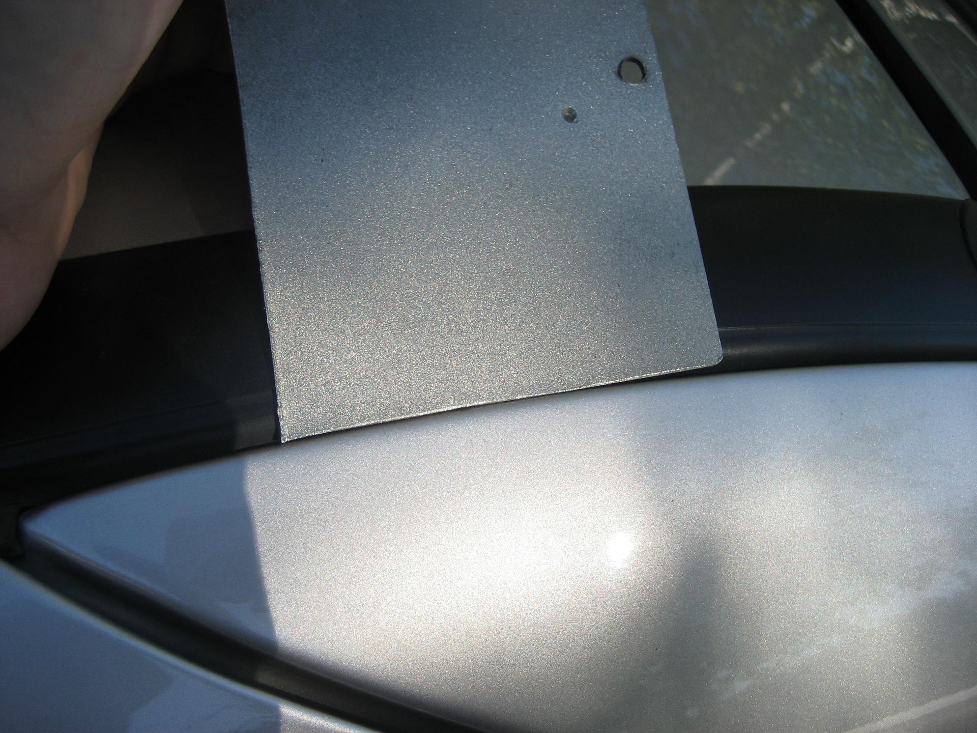Чери амулет подбор краски где находится блок центрального замка чери амулет