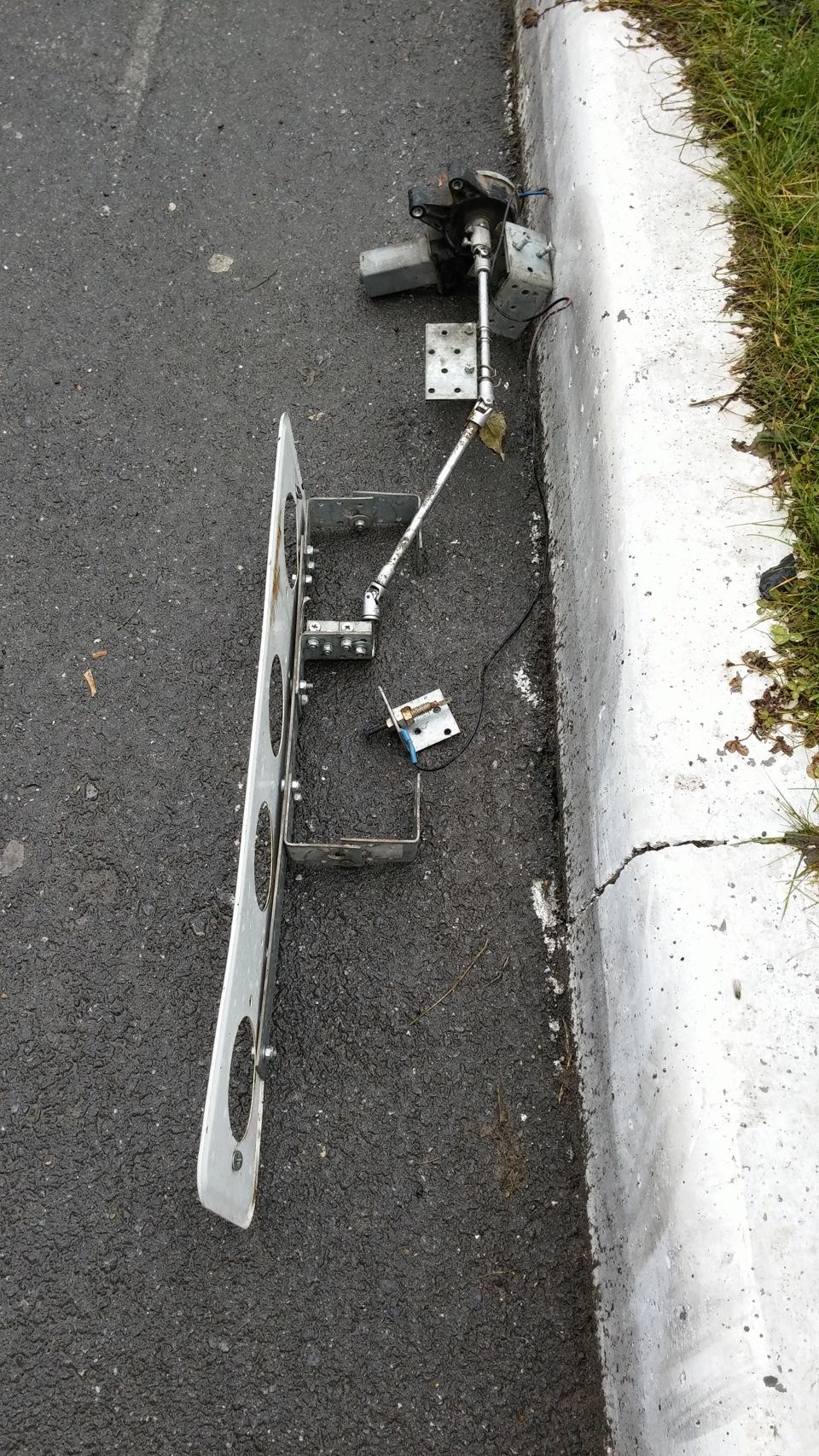 схема расположения камер фотовидеофиксации минск