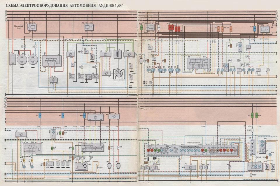 системы зажигания TSZ -H