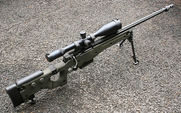 magnum sniper pitmaker - 740×461