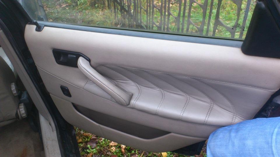 Вот проверка авто на страховку информацию теме