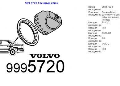 1866818s-480.jpg