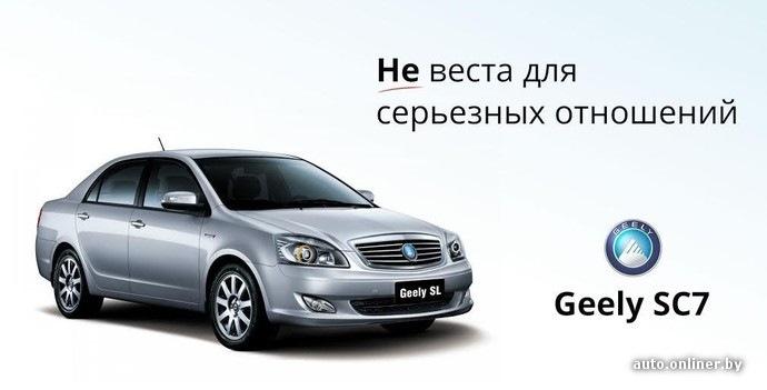 porno-zvezdi-dzhili-fotki-krutih-devushek-golih
