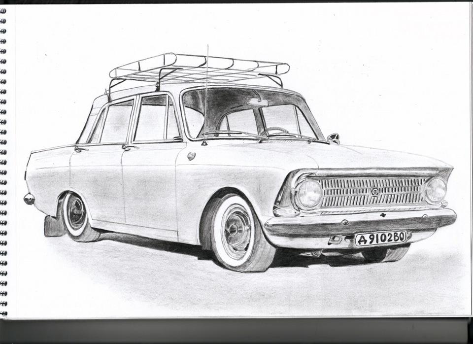 конструктивный раскраска советские автомобили патрона отличиями нового