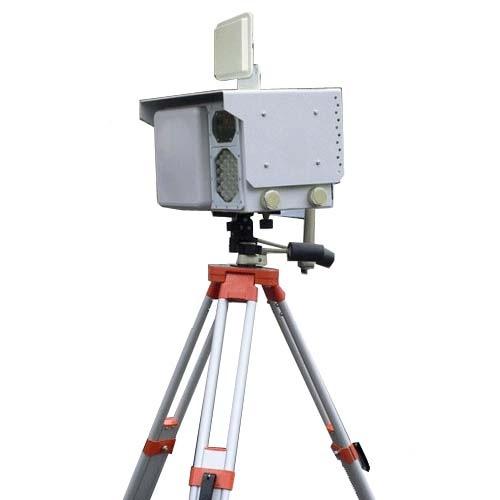 радар крис-п фото