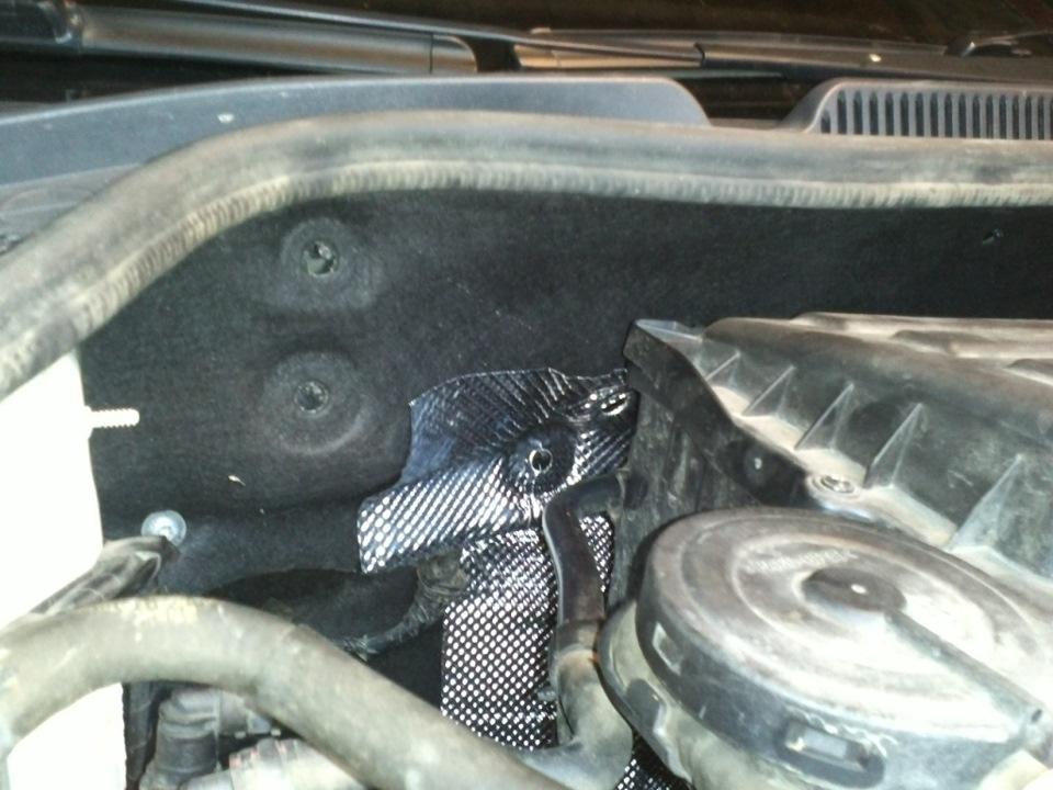 Прайс теплоизоляция wired mat 80
